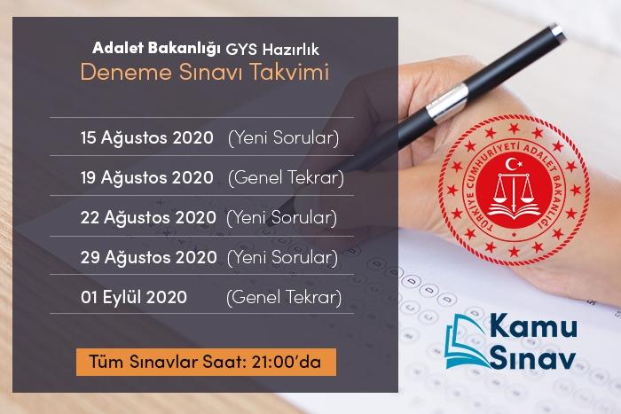 www kamusinav com